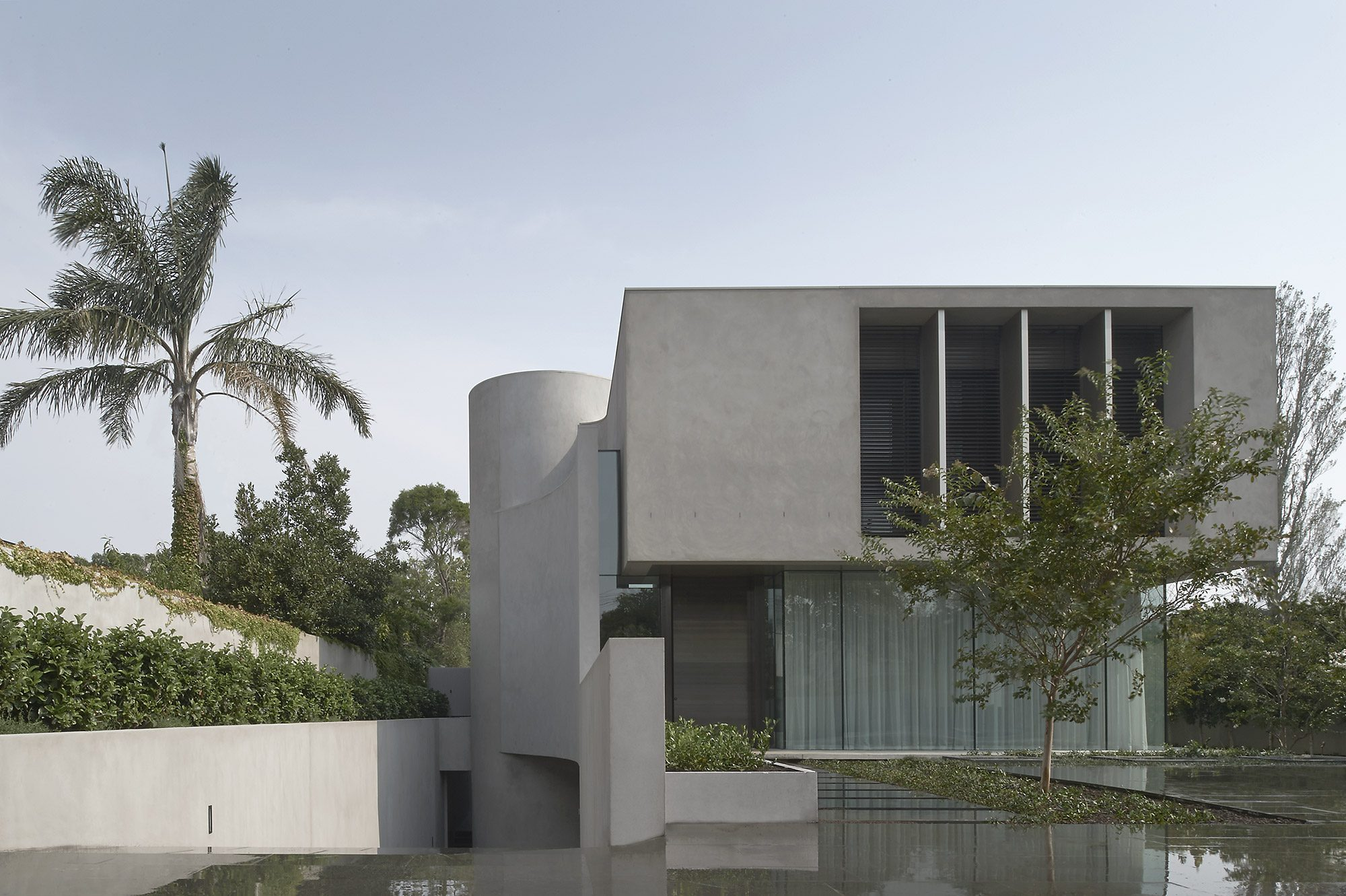 Architects interior designers brighton brighton house for Brighton house