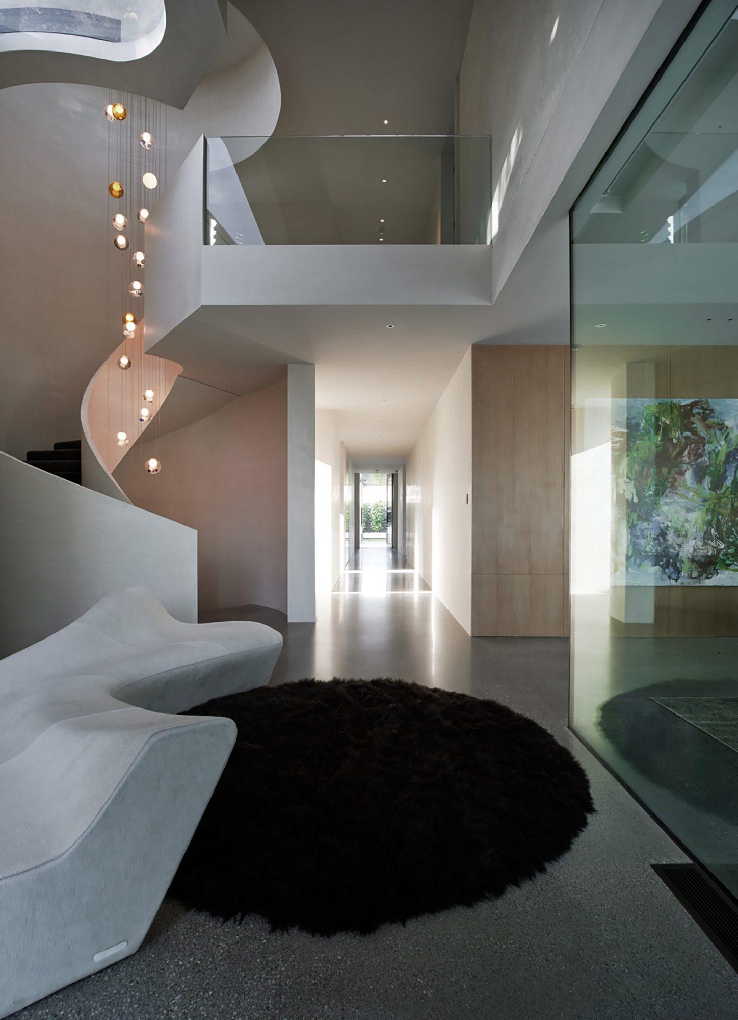 Architects interior designers brighton brighton house for Interior design agency brighton