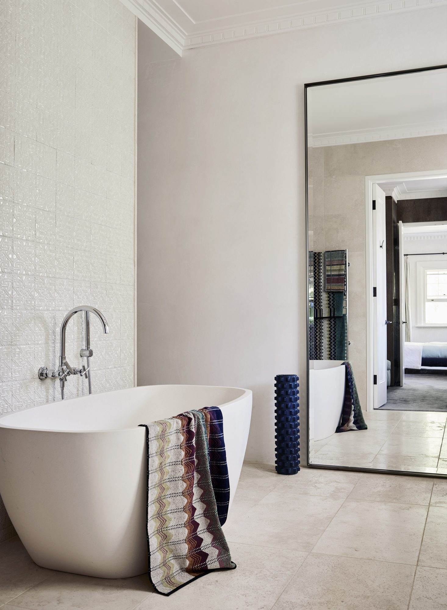 Luxury Bathroom Designer Melbourne - Modern Bathroom Designs & Ideas ...