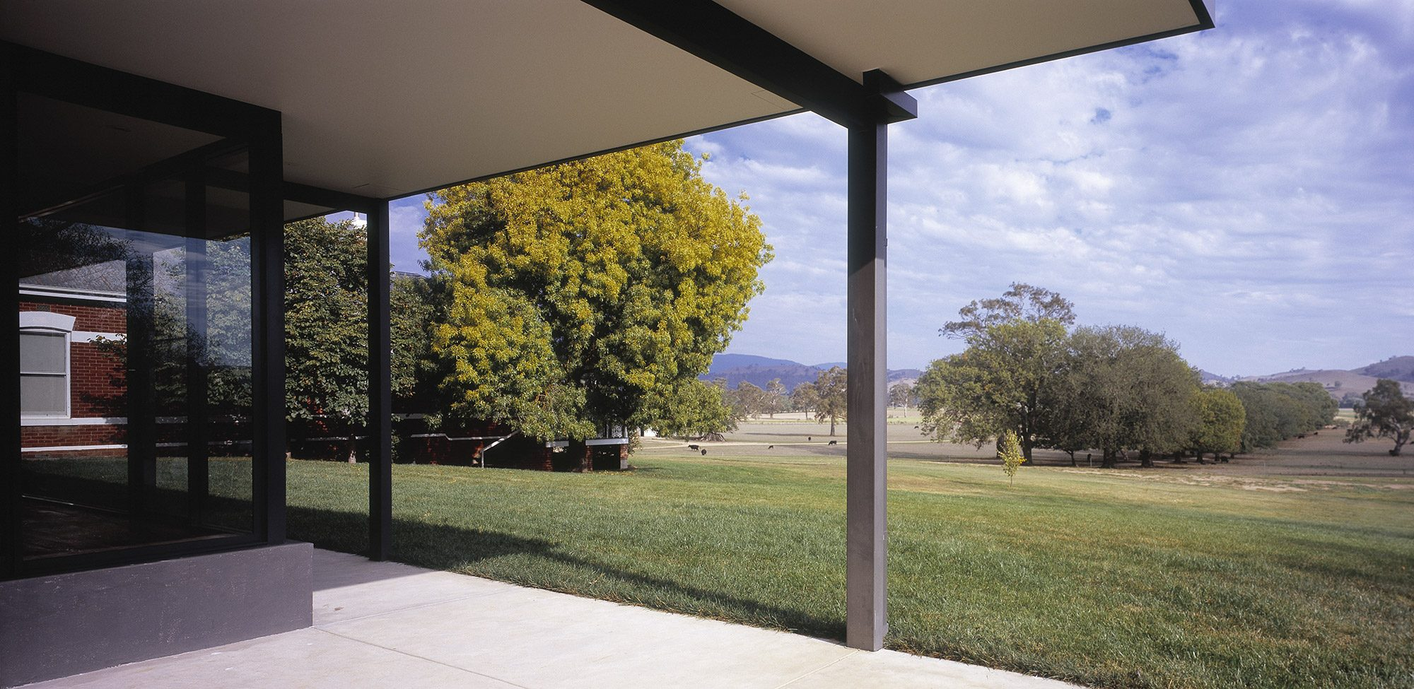 modern country home designs. Modern Country House Designs Country House Designs Australia  Modern Homes Rob Mills