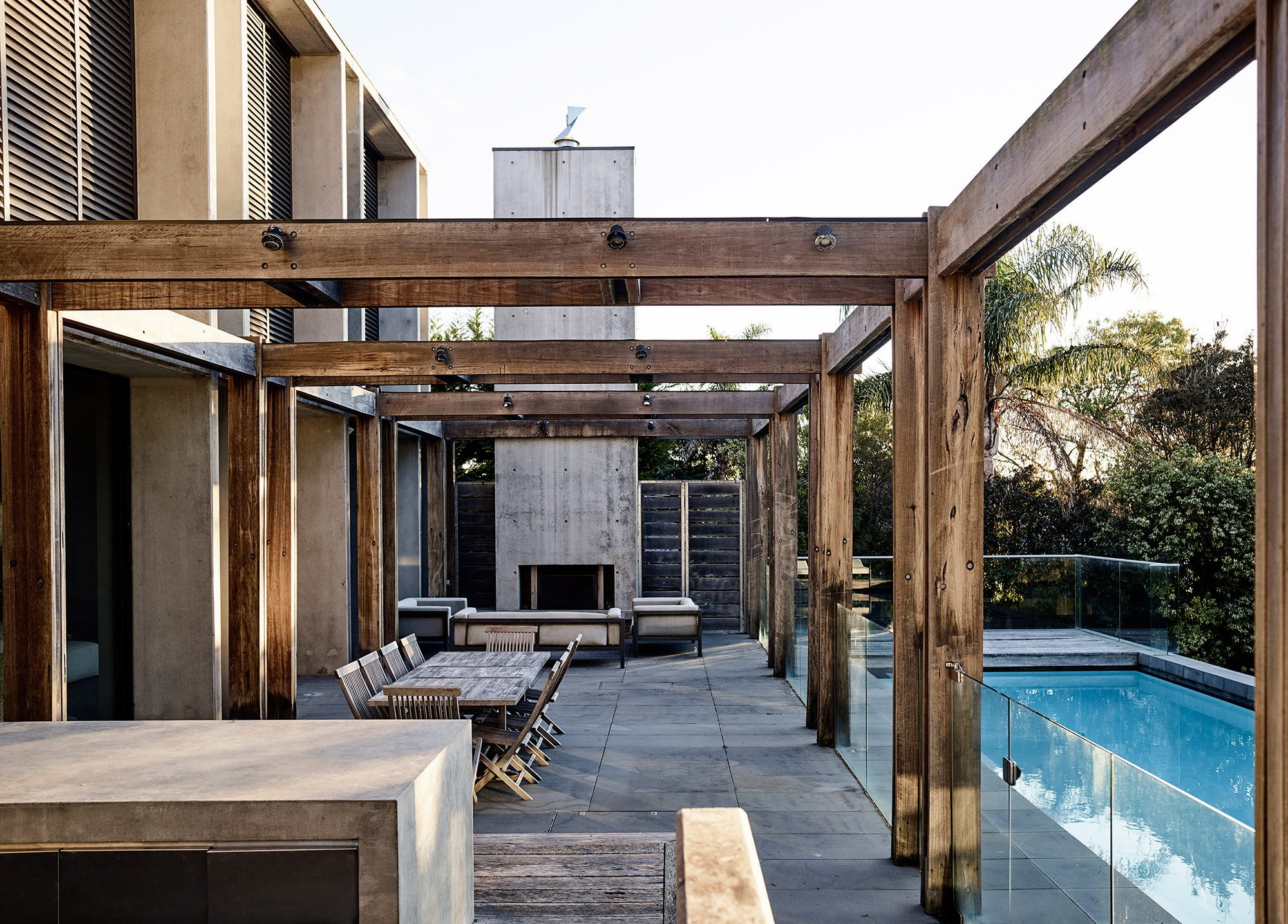 architecture design house interior. Plain Interior Read More On Architecture Design House Interior S