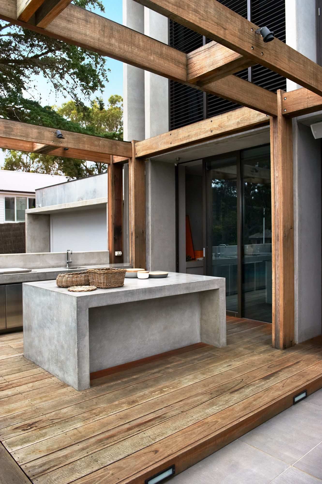 architecture design house interior. exellent interior rma sorrento 02 for architecture design house interior