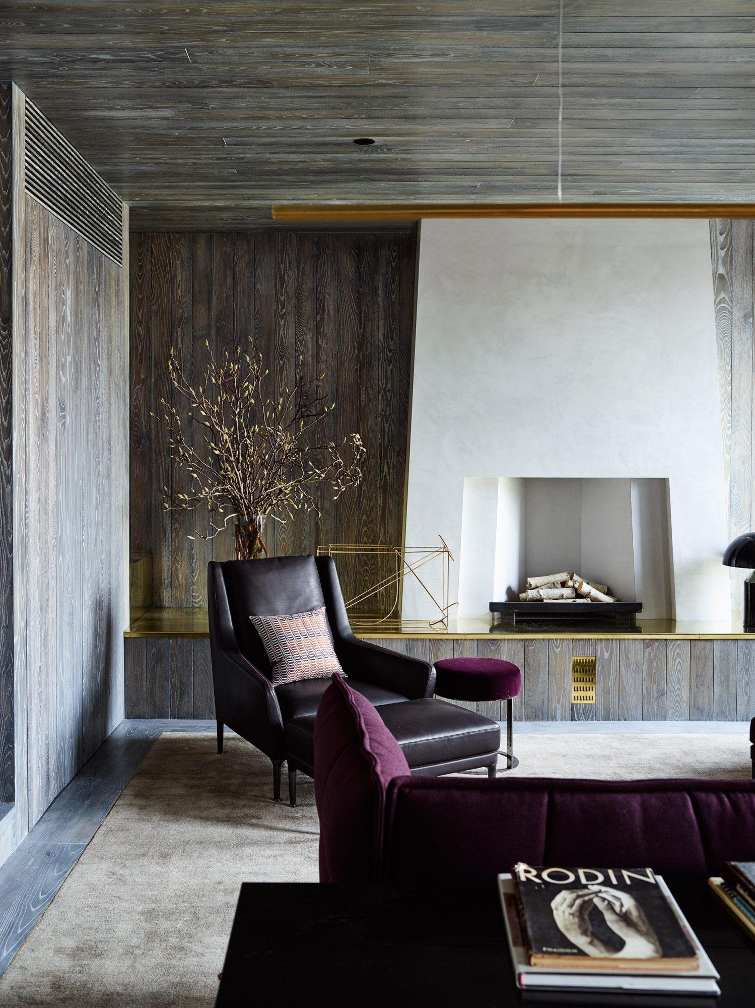 Residential Architects Amp Interior Designers Melbourne